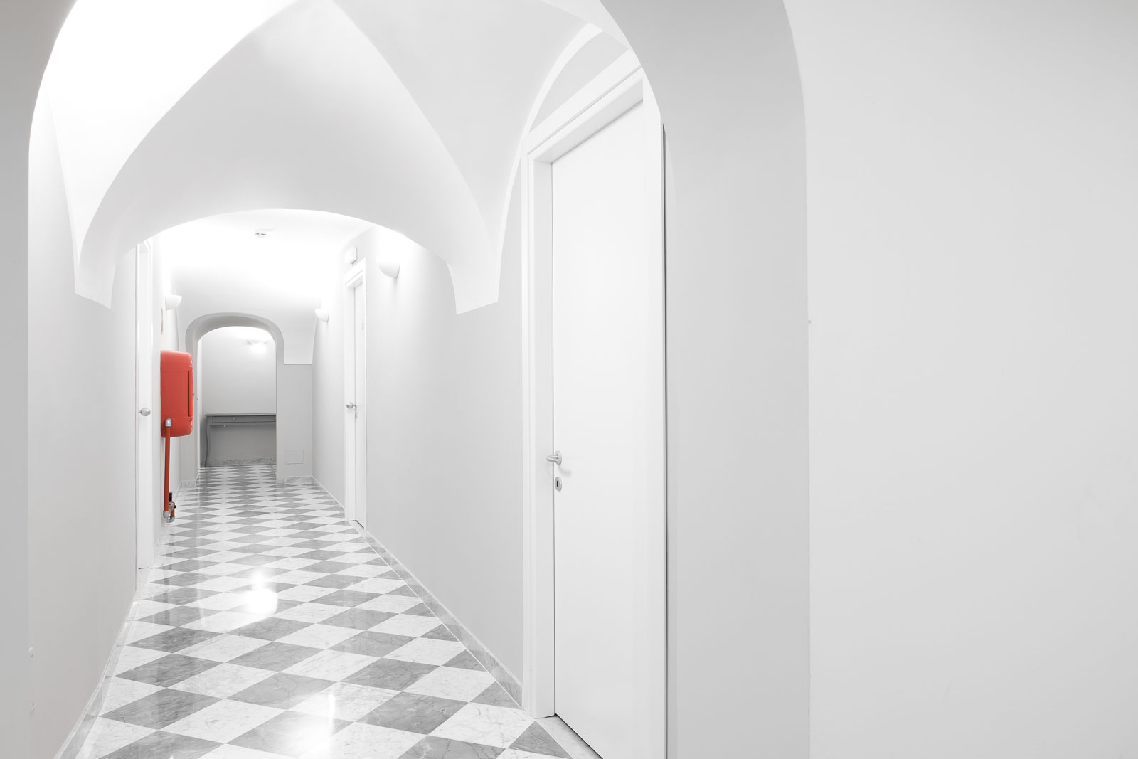 Hotel De Ville 03